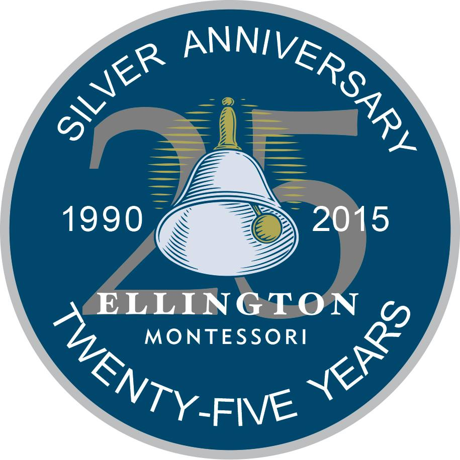 25th-anniversary-ellington-montessori
