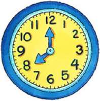 dde7d24391fadb4bce26fbb3d7c29bda_-colorful-clock-clip-art-school-clock-clipart_197-198