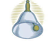 Ellington Montessori