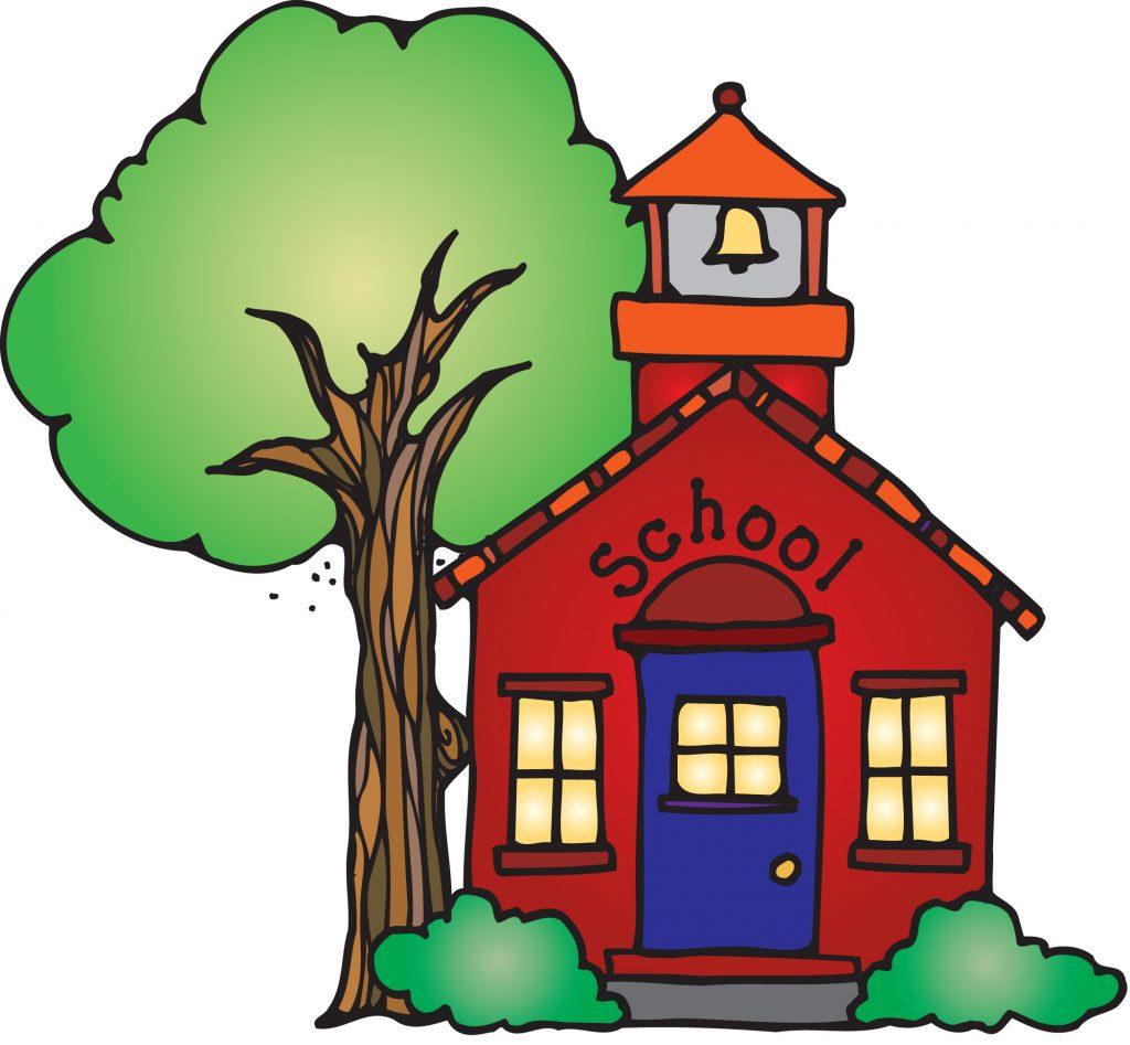 schoolhouse-clipart-9czk5poce